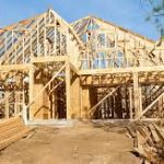 STEPS TO BUILDING A HOUSE IN NIGERIA………………