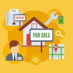 Most people want to invest and make it big in real estate but think the costs are a barrier to their dreams.