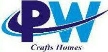 PWCRAFTHOMES